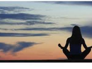 Meditation may help to ease pain
